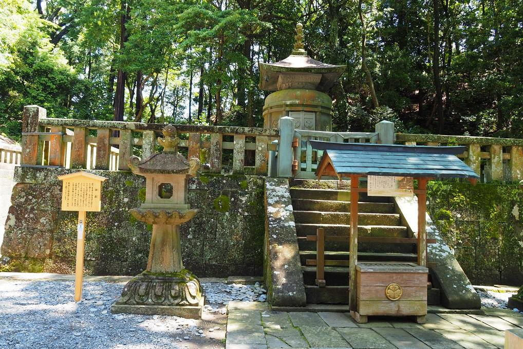 神廟(しんびょう)